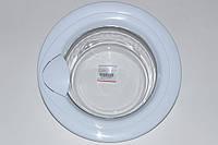 Люк C00075320 без стекла для стиральных машин Indesit W83, W84, WS84, W104, W105, WS105…