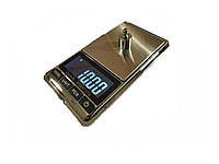 Весы Высокоточные 300г(0.01г) Весы карманные  300г(0.01г)