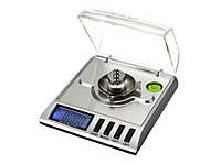 Высокоточные весы для взвешивания ювелирных изделий 30g до 0.001g