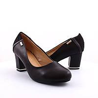 Женские туфли Girnaive (39066)