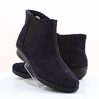 Женские ботинки Inblu (41072)