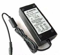 Блок питания импульсный ATABA 12V 6А 72 Вт, зарядное устройство ataba, адаптер для ноутбука