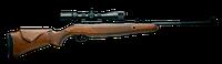 Пневматическая винтовка Stoeger X20 Wood Stock Combo (3-9х40), фото 1