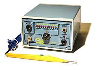Аппараты электрохирургические
