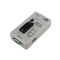SPI ICSP программатор RT809F VGA HDMI универсал