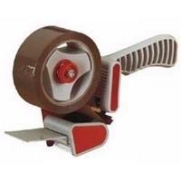Диспенсер для скотча 72 мм Е40703 *при заказе на 2500грн