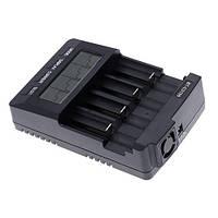 Умное зарядное устройство ВТ-С3100 универсальное