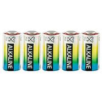 5x Батарейка 6V 4LR44 4G13 V4034 PX28 28A батарея