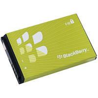 Батарея Blackberry C-X2 8800 8820 8830