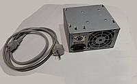 Блок питания для SSVA-PU от сети 220В