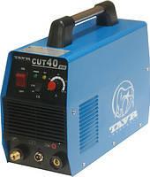 Установка плазменной резки CUT-40 TAVR