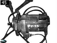 Распределитель зажигания (Трамблер) Volkswagen Рolo 1.3 83-92, фото 1