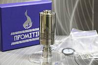"""Обслуживаемый атомайзер - синтебак """"Прометей 2"""", фото 1"""