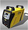 Аппарат плазменной резки KIND CUT-100C NEW