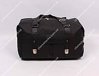 Дорожная сумка BSB2-3
