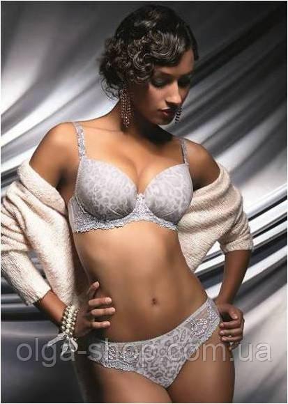 Комплект нижнего белья Kris Line Martina (женское нижнее белье)