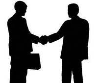 Типы закрытия сделок