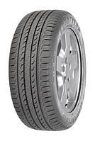 Шины GoodYear Efficient Grip SUV 215/55R18 99V XL (Резина 215 55 18, Автошины r18 215 55)