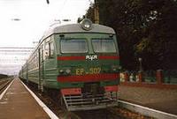 Назначение пенсий работникам железнодорожного транспорта в судебном порядке.Пенсия железнодорожникам.