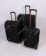 Комплект дорожных чемоданов A3K1 (3в1)