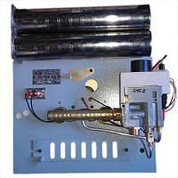 Газогорелочное устройство ГГУ Искра - 16 кВт (б/у)