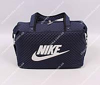 Женская сумка Nike B07 Синий