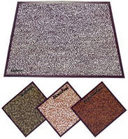 Профессиональные грязезащитные коврики