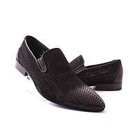 Мужские туфли Carlo Delari (30243)