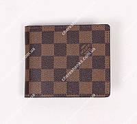 Кошелек Louis Vuitton 60223-1