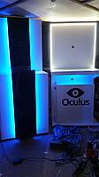 Oculus Rift CV1 аттракцион максимальная комплектация!!!