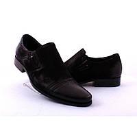 Мужские туфли Carlo Delari (34804)