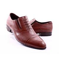Мужские туфли Etor (36500)