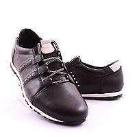 Мужские туфли Mida (38694)