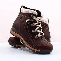 Женские ботинки Mida (40439)