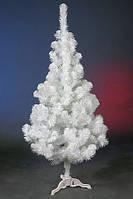 """Елка """"Новогодняя"""" (белая) (высота 2,5 м)"""