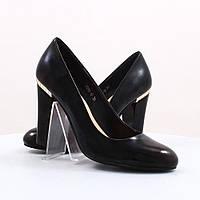 Женские туфли Lino Marano (40560)
