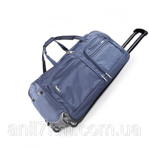 4d0ba193748c Малая дорожная сумка на колёсах: продажа, цена в Одессе. дорожные ...