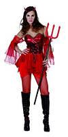 Карнавальные костюмы для взрослых на Хелоуин