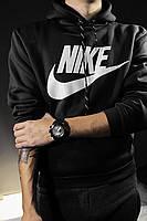 Новинки дня! Теплая спортивная одежда для мужчин.