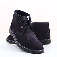 Женские ботинки Inblu (40749)