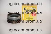 Кольца поршневые СМД-18, СМД-18Н