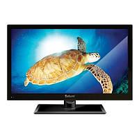 Телевизоры LED22 Saturn LED 22FHD400U
