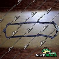 Прокладка клапанной крышки VW Golf/ Passat/ Vento 1.8/ 2.0 89-93