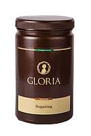 Сахарная паста для ШУГАРИНГА «Глория» 1,8 кг   средняя с ментолом