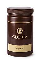 Сахарная паста для ШУГАРИНГА «Глория» 1,8 кг   плотная