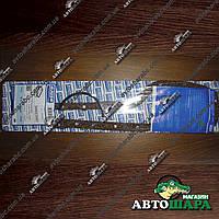 Прокладка масляного поддона Ford OHC/ Transit 1,6-2,0
