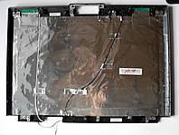206 Крышка Asus X50 F5 - 13GNLF1AP013 13GNLF10P012-2, фото 1
