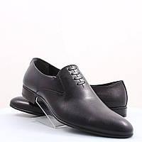 Мужские туфли Etor (40878)