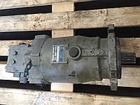 SMF-22 Гидромотор 336231281013