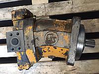 Гидромотор A6VM107